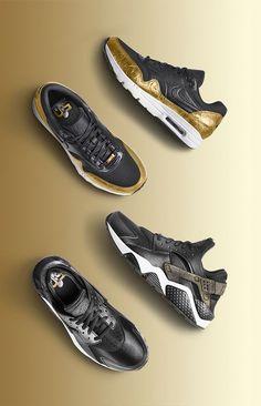 a2d6ffdda01 Imagen Running Shoes Nike