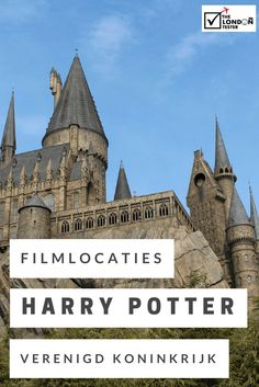 Harry Potter Filmlocaties in Londen, Engeland, Wales, Schotland en Ierland Harry Potter Style, Harry Potter Hermione, Harry Potter Gifts, Harry Potter Fan Art, Harry Potter Books, James Potter, Los Angeles Travel, Moving To Los Angeles, Slytherin And Hufflepuff