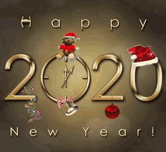 happy new year 2020 gif * happy new year 2020 ; happy new year 2020 quotes ; happy new year 2020 wishes ; happy new year 2020 wallpapers ; happy new year 2020 design ; happy new year 2020 gif ; happy new year 2020 images ; happy new year 2020 background Happy New Year Animation, Happy New Year Pictures, Happy New Year Photo, Happy New Year Wallpaper, Happy New Year Message, Happy New Year Quotes, Happy New Year Wishes, New Year Photos, Quotes About New Year