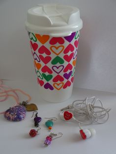 Un momento de relax, con nuestros conceptos de amor. Descubre tu alegría con #accesorios Confetty Joyería; visítanos Kichink Prixealo https://www.kichink.com/stores/confettyjoyeriamexicana#.VIi3ldLF-Sp