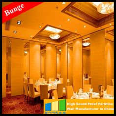 China Manufacture Cheap hanging room divider For Conference Room Suppliers uk