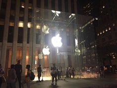 #apple #nyc #usa #usa🇺🇸 #usatravel #nyc🗽 #behappy #building #avenue #applestore #manhattan #picture #iphone6s #iphone #travel #goodcompany #goodtimes #goodlife #goodday #follow #follow4follow #instagood #instagram #architecture #happytime #shopping #holiday by gogustose. follow #picture #nyc🗽 #instagood #goodcompany #behappy #iphone6s #usa🇺🇸 #usatravel #follow4follow #goodday #holiday #goodtimes #applestore #travel #apple #instagram #nyc #building #usa #architecture #shopping #iphone…
