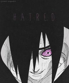 Nagato Sasuke Uchiha, Anime Naruto, Nagato Uzumaki, Anime Echii, Naruto Shippuden Sasuke, Haikyuu Anime, Pain Naruto, Naruto Run, Wallpaper Naruto Shippuden