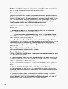 physical therapy resume objective
