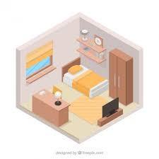 Afbeeldingsresultaat voor slaapkamer tekenen