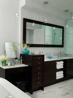 bathrooms http://media-cache4.pinterest.com/upload/187673509441336535_2OFlQRng_f.jpg char411 for the home