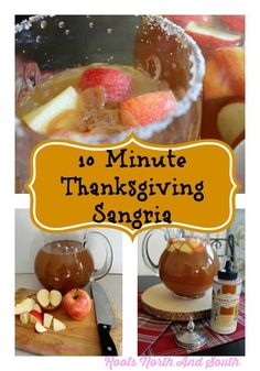 10-Minute+Thanksgiving+Sangria+-+Roots+North+