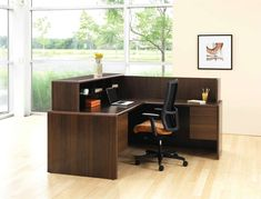 43 best workstation images on Pinterest | Home office, Home offices ...