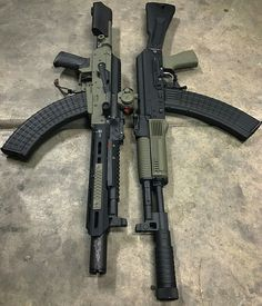 What are the best airsoft guns in Here are the 10 best AEG, Gas guns and Spring-powered sniper, Shotgun, Rifle, and airsoft pistols. Zombie Weapons, Weapons Guns, Guns And Ammo, Tactical Rifles, Firearms, Shotguns, Armas Airsoft, Armas Ninja, Custom Guns