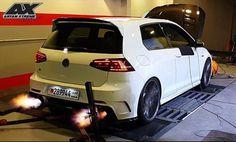 #Aspec #PPV400 #MK7R #VW365