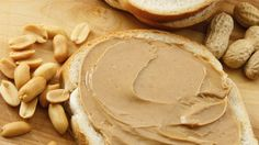 The long-lasting effects of eating peanut products as a baby to avoid the risk of allergy are supported by new research.