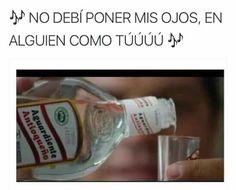 #frases #vallenato #despecho #desamor