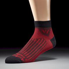 0e092a72503f78 Swiftwick Vision One Compression Socks