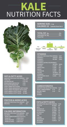 Health Benefits of Kale + Kale Nutrition & Kale Recipes - Dr. Calendula Benefits, Matcha Benefits, Coconut Health Benefits, Kale Benefits, Tomato Nutrition, Proper Nutrition, Diet And Nutrition, Sports Nutrition, Holistic Nutrition