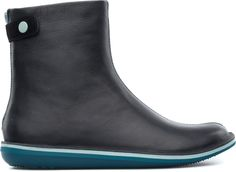 Camper Beetle K400010-003 Boots Women. Official Online Store United Kingdom