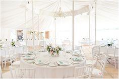 Megan and Tim's Kingsbrook Estate Wedding by Emma Sharkey Photography