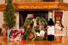 Fabulous Baskets Christmas gift recommendation. http://www.fabulousbaskets.ro/cadouri-craciun/cadou-craciun-29
