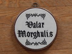 Free modern, geeky cross stitch patterns from Capes and Crafts