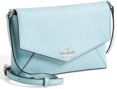 Kate Spade New York 'cedar Street - Large Monday' Crossbody Bag