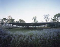 Naturalbuild, Chen Hao · Soft Matter