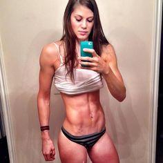 Jasmine Schmalhaus
