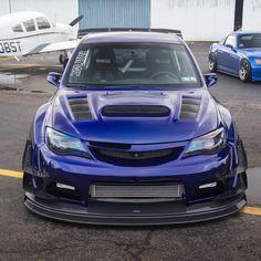 Subaru Hatchback, Subaru Rally, Subaru Impreza, Legacy Gt, Modern Muscle Cars, Interior Logo, Wrx Sti, Jdm Cars, Funny Stickers