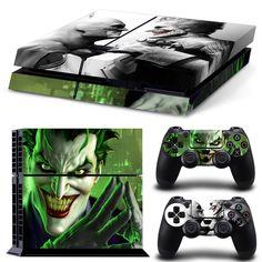 🔴 Alta Qualidade De Vinil Adesivo! 🔴 Compra com Mercado Livre ➽  http://produto.mercadolivre.com.br/MLB-782344861-novo-console-skins-ps4-36-modelo-batman-viny-ps4-1512-_JM 🔴 Compra com Paypal e PagSEGURO ➽  http://consoleskins.loja2.com.br/6788760--novo-Console-Skins-Ps4-36-Modelo-Batman-viny-ps4-1512-?keep_adding  sua compra segura! PagSeguro, Bcash e PayPal