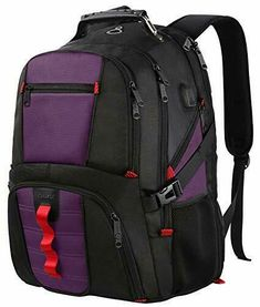 542ff13b91b6 31 The Best Backpacks images in 2014 | Cool backpacks, Swiss army ...