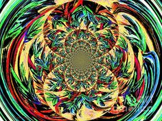 http://fineartamerica.com/featured/bird-of-paradise-flower-abstract-annie-zeno.html?newartwork=true