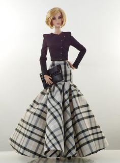 Illumination – Spring/2014 - Dagamoart.com – Doll Fashion Studio