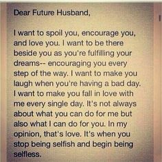 Trendy Ideas For Wedding Quotes And Sayings Future Husband Dr. Love Quotes For Her, Great Quotes, Quotes To Live By, Me Quotes, Inspirational Quotes, Queen Quotes, Couple Quotes, Motivational, New Flame
