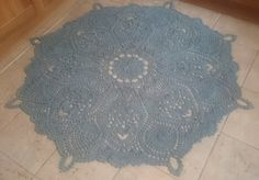 Check out this item in my Etsy shop https://www.etsy.com/uk/listing/477248820/handmade-open-work-crochet-shabby