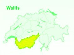 Wallis -