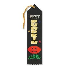 Halloween Party Supplies at BulkPartySupplies.com