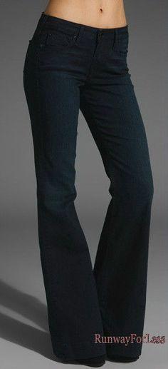 New $271 TRUE RELIGION BRAND JEANS Size 25 Stealth Dana Midnight Rage Wide Leg #TrueReligion #WideLeg #Brand #Jeans #Denim #Sale #Discount #Clearance #Womens #Misses