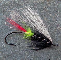 Dedicated to classic and modern steelhead flies of the Pacific Northwest Hair Wings, Steelhead Flies, Salmon Flies, Fly Tying, Pacific Northwest, Fly Fishing, Sport, Image, Deporte