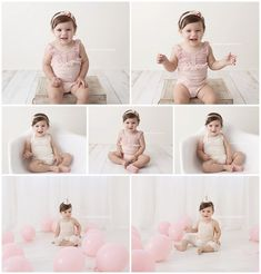 Baby Photography Los Angeles   Maxine Evans Photography