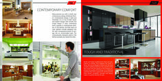 Kitchen Catalog Inside