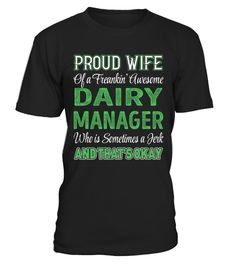 """# Dairy Manager .  Special Offer, not available anywhere else!      Available in a variety of styles and colors      Buy yours now before it is too late!      Secured payment via Visa / Mastercard / Amex / PayPal / iDeal      How to place an order            Choose the model from the drop-down menu      Click on """"Buy it now""""      Choose the size and the quantity      Add your delivery address and bank details      And that's it!"""