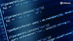 10+Websites+that+Teach+Coding+and+More