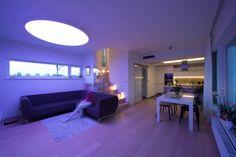 Kruhovy-svetelny-strop-1500-greslik2