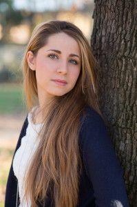 Erica Landolfi http://cenacondelitto-ispettoretourbillon.ruotaaffari.net/cast/erica-landolfi/