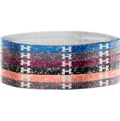 Under Armour Women's Graphic Mini Headbands - Dick's Sporting Goods
