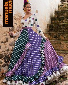 Flamenco Skirt, Belly Dance, Nice Dresses, Wedding Gowns, High Waisted Skirt, Awards, African, Stripes, Skirts