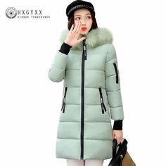 926fe9b264548 84 Best Parkas images in 2018 | Winter jackets women, Fashion women ...