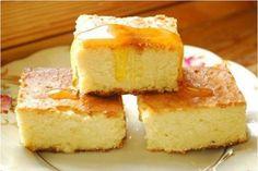 Zutaten 250 gSpeisequark 100 mlMilch 2Eier 2Bananen nach Geschmack Zucker nach Geschmack Zimt Zubereitung Quark und Milch zu einer homogenen Masse verrühren und pürierte Bananen, Zucker (ihr könnt auch Honig, Süßstoff oder Sirup verwenden),...