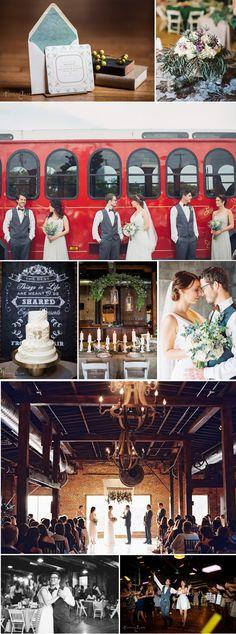 Nashville NotWedding... The Fun Alternative to a Bridal Show! #w101nashville #nashvillenotwedding