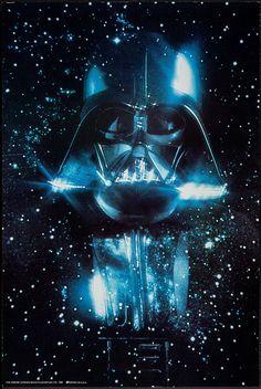 *DARTH VADER ~ Star Wars:
