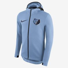 shades of recognized brands arrives 37 Best Nike images   Nike, Nike shoes, Sneakers nike