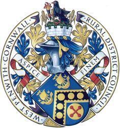 The Society of Heraldic Art Family Logo, Family Crest, Ex Libris, Family Shield, Cosmic Art, Medieval Paintings, Stencil Art, Stencils, Crests
